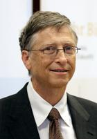 bill gates.detail 1